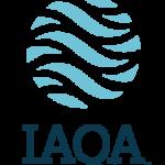 IAQA logo