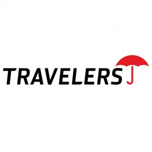 travelers-insurance-logo